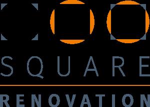 Square Renovation