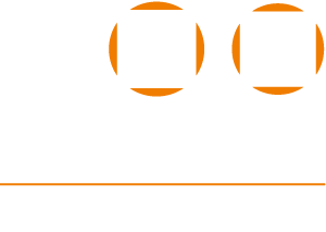 Square Renovation