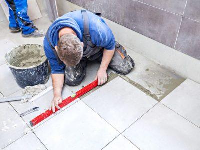5 conseils avant de vous lancer dans la rénovation de votre appartement à Paris