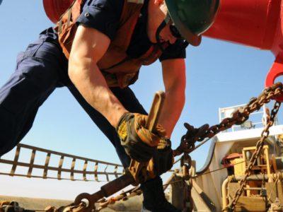 Le  guide OPPBTP : les nouvelles règles d'hygiène et de sécurité sur les chantiers