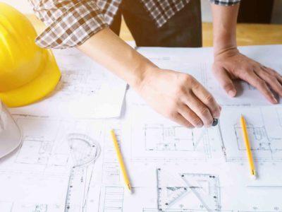 Pourquoi faire appel à une entreprise générale pour effectuer votre rénovation ?